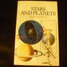 Stars and Planets by Robin Kerrod (1984, Paperback)