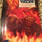 Strange Tales Featuring Thing-Dr Strange-Human Torch (3)1994 by Kurt Busiek