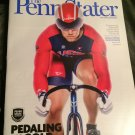 The Penn Stater Magazine July/August 2016
