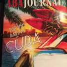 ABA Journal: The Lawyer's Magazine, Vol. 102, July 2016 by American Bar Association