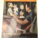 AWAKE! FEBRUARY 2013  Immigration—Dreams and Realities