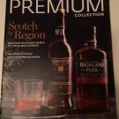 Fine Wine & Good Spirits Premium Collection Fall 2016 A Guide to Luxury Wine & Spirits Catalog