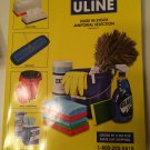Uline Shipping Supply Specialists Catalog Spring/Summer 2016
