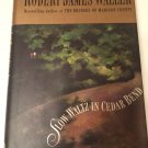 Slow Waltz in Cedar Bend by Robert James Waller (1993, Hardcover)