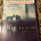 The Loop by Nicholas Evans (1999, Paperback)