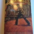 Zane Grey's Arizona Ames [Nov 01, 1988]