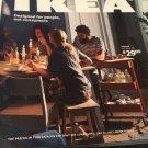 IKEA Catalog 2017