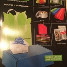 Uline Shipping Supply Specialists Catalog Fall/Winter 2016-2017
