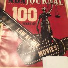 ABA Journal: The Lawyer's Magazine, Vol. 101, August 2015 by American Bar Association