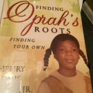 Finding Oprah's Roots: Finding Your Own [Hardcover] [Jan 23, 2007] Gates Jr., Henry Louis