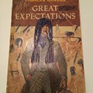 Great Expectations (Airmont Classic) 1965 by Charles Dickens and Mary M. Threapleton