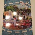 Woman of God: Growing in Grace, Daily Devotion [Paperback] [Jan 01, 2013] Gail Marsh
