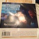Philadelphia Magazine December 2016 - The great Philly Families