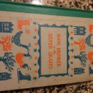 Hans Brinker Or the Silver Skates [Hardcover] [Jan 01, 1954] Mary Mapes Dodge and Paul Galdone