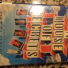 A House of Secrets: A Novel [Jul 01, 1991] Davis, Patti