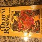 Deryni Rising [Feb 12, 1978] Kurtz, Katherine …