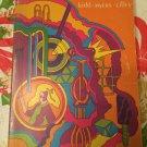 The laboratory approach to mathematics [Jan 01, 1970] Kidd, Kenneth Paul