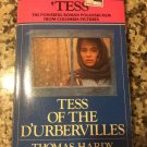 Tess of the D'Urbervilles by Thomas Hardy (1999, Paperback)