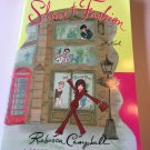 Slave to Fashion: A Novel  -  Mar 5, 2002 by Rebecca Campbell