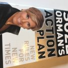 Suze Orman's Action Plan: New Rules for New Times   Mar 23, 2010 by Suze Orman