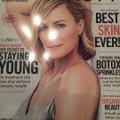New Beauty Magazine (Fall-Winter 2017) Robin Wright Cover