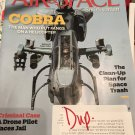 Air & Space Smithsonian Magazine August 2017