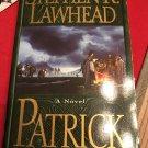 Patrick: Son of Ireland [mass_market] Lawhead, Stephen R [Jan 01, 2004] …
