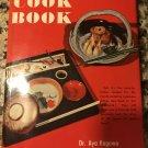 Japanese Cookbook (Tourist Library Volume 11)Jan 1, 1949 by Aya Kagawa