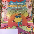 AARP August/September 2017 celebrates the Summer of Love 50th Anniversary 1967-2017