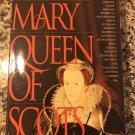Mary Queen of Scots Sep 1, 1993 by Antonia Fraser