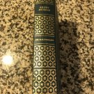 Short Stories of de Maupassant (International Collectors Library) 1965
