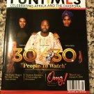 FunTimes Magazine January - February 2018   30 under 30