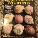 Better Homes & Gardens May 2017 Chill Out - Warm Weather is Coming 117 Ways to Get Ready