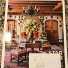 Architectural Digest March 2017 Star Power - Tommy Hilfiger Lord of the Manor