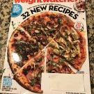 Weightwatchers Magazine September/October 2017   Cook smarter, faster & healthier