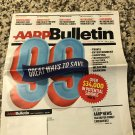 AARP Bulletin July- August 2017 Vol. 58, No. 6           99 Great Ways to Save