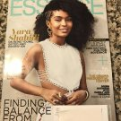 Essence Magazine (April, 2018) Yara Shahidi Cover