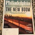 Philadelphia Magazine March 2015 - The New Boom