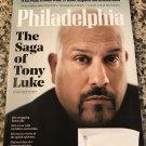 Philadelphia Magazine July 2017 The Saga of Tony Luke