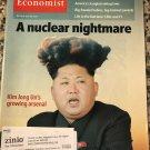 The Economist Magazine May 28- June 3 2016