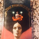 The Priestess [paperback] Frank Lauria [Jan 01, 1978]