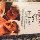 Parents Book for New Fathers by Laskin, David [May 12, 1988]