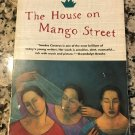 The House on Mango Street [paperback] Sandra Cisneros [Apr 03, 1991]