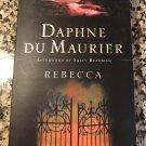 Rebecca (Virago Modern Classics) [paperback] Du Maurier, Daphne,Beauman, Sally [Jan 30, 2003]