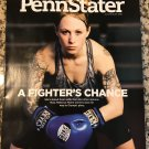 The Penn Stater Magazine July/August 2018