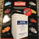 Uline Shipping Supply Specialists Catalog Spring/Summer 2018