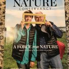 Nature Conservancy, Summer 2018 by The Nature Conservancy editors