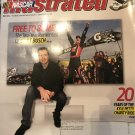 Nascar Illustrated May 2014 - Kurt Busch
