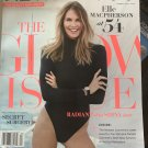 New Beauty Magazine Summer-Fall 2018 Elle Macpherson Cover