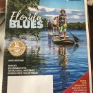 AAA Traveler World Magazine September / October 2018 (Florida Blues)